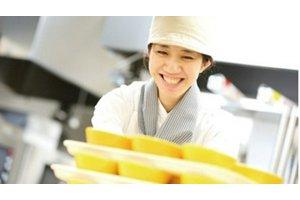 北九州市立吉野保育所・給食スタッフのアルバイト・バイト詳細