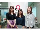 プレミアファイナンシャルサービス株式会社 六本木本社(一般事務)のアルバイト