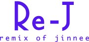 DOSCH/Re-J イオン大和郡山店のアルバイト情報