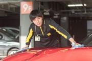 タイムズモビリティネットワークス株式会社 タイムズカーレンタル広島新幹線口のアルバイト情報