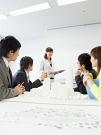 有限会社RYU設計工場のアルバイト情報