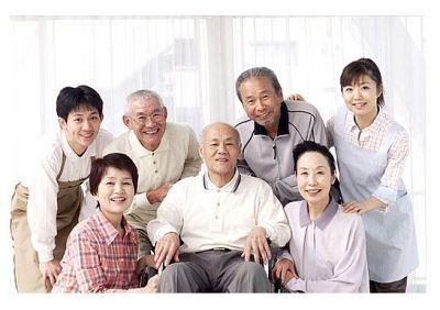 株式会社ケアプラザ 青森のアルバイト情報