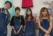 キングファミリー 岡山大安寺店のアルバイト情報