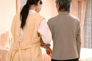◇週1日~勤務OK◇家庭との両立も可能なので既婚者さんも安心です♪