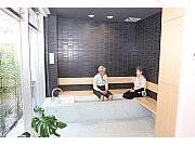 アースサポート 横浜泉(デイヘルパー)のアルバイト情報