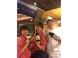 まるごと北海道 花の舞 UENO3153店 c1129のアルバイト