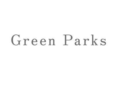Green Parks パープルタウン倉吉店〈1612〉のアルバイト情報