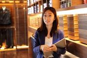 OSV 淀屋橋店のアルバイト情報