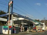 北日本石油株式会社 106盛岡給油所