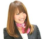 株式会社日本パーソナルビジネス 東海支店 名古屋市港区エリア(携帯販売)のイメージ