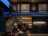 京都グランベルホテルのアルバイト