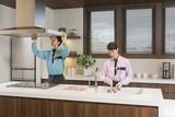 ダスキン 新宿支店 サービスマスターのアルバイト