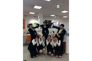◆週3日~OK!◆事務スタッフ!!