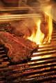 37 Steakhouse & Bar 那覇のアルバイト