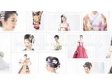 ヤマノビューティウェルネスサロン 山野愛子美容室 第一ホテル東京店(婚礼・列席者担当)2のアルバイト