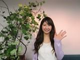 PIA上野店 一般事務スタッフのアルバイト