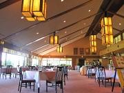 日野ゴルフ倶楽部レストランのアルバイト情報