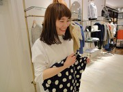 LUCA イオンモール高崎店のアルバイト情報