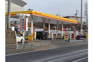 上燃株式会社 セルフ小諸坂の上SS・ガソリンスタンドスタッフのアルバイト・バイト詳細