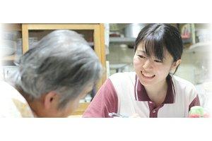 ◆週3・3h~OK◆資格や経験をいかしてお仕事しませんか?