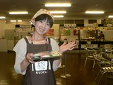 屋台DELi 東京4号店のアルバイト