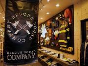レスキュースクワッド 名古屋店のイメージ