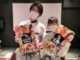 カラオケの鉄人 新橋店のアルバイト