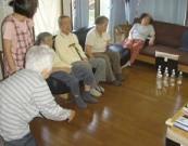 いこい家北鎌倉(機能訓練指導員)のアルバイト情報