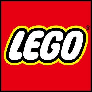 レゴ(R)ストア EXPOCITY店のアルバイト情報
