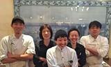 ヴィラモウラ 赤坂サカス店のアルバイト
