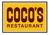 ココス 魚津アップルヒル店のアルバイト