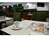 喫茶室ルノアール ニュー秋葉原店のアルバイト