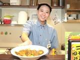 カレーハウスCoCo壱番屋 中川区中郷店のアルバイト