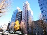 ホテルウィングインターナショナルセレクト浅草駒形のアルバイト