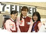 セブン-イレブン 大阪大学千里門店