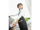 株式会社スエヒロ(港千代田区内幸町大手通信会社社員食堂)のアルバイト