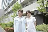 SOMPOケア 福島南矢野目(小規模多機能 看護職)/j02043515kg2のアルバイト