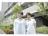 ジャパンケア福島南矢野目(小規模多機能 看護職)のアルバイト