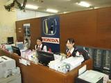 ホンダカーズ千葉 美浜西店(事務スタッフ)のアルバイト