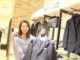 大丸梅田店 マッキントッシュフィロソフィー(梅田エリア)のアルバイト