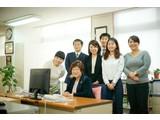 SATO社会保険労務士法人 大阪オフィス(長期)のアルバイト