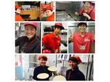 ピザ・ロイヤルハット松永店のアルバイト