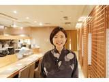 音音 ラゾーナ川崎店のアルバイト