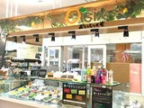 オイシックス 恵比寿店のアルバイト