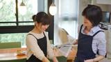 株式会社カジタク 川崎大師エリア4のアルバイト