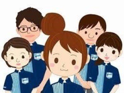 ローソン 大泉古海店(主婦・主夫)のアルバイト情報