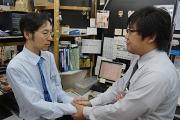 零式書店 岐南店のアルバイト情報