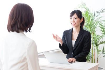 東昇株式会社 本社の求人画像