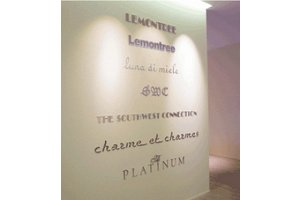 アクセサリーブランド 「Lemontree」 本社でのお仕事です!