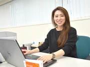シトラスジャパン株式会社のアルバイト情報